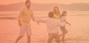 Conoce la campaña «Es momento de agradecer» de Velas Resorts