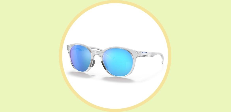 Tendencias de lentes de sol para triunfar durante primavera/verano 2021 - sabrina-40
