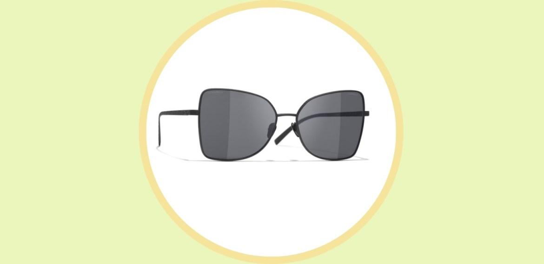 Tendencias de lentes de sol para triunfar durante primavera/verano 2021 - sabrina-47
