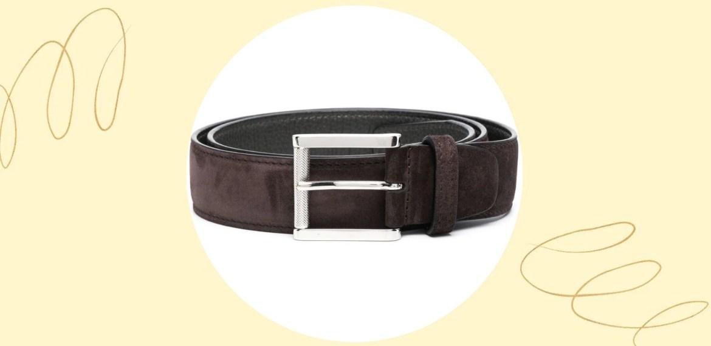 Cinturones para hombre que no pueden faltar en tu closet este 2021 - sabrina-62