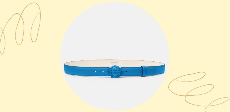 Cinturones para hombre que no pueden faltar en tu closet este 2021 - sabrina-63