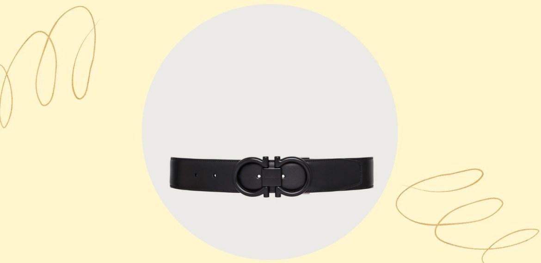 Cinturones para hombre que no pueden faltar en tu closet este 2021 - sabrina-64