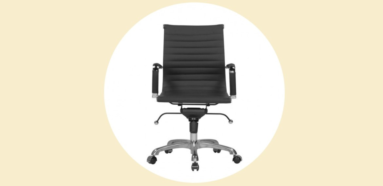 6 Sillas para hacer tu home office mega cómodo ¡Queremos todas! - sabrina-80
