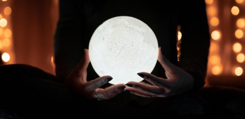 ¿Cómo hacer agua de luna? ¡Te contamos todos sus beneficios - sabrina-82