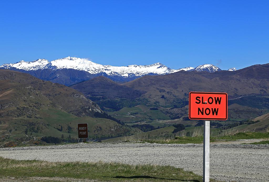 ¿Qué es el 'Slow Movement' y cómo puede cambiar tu vida?