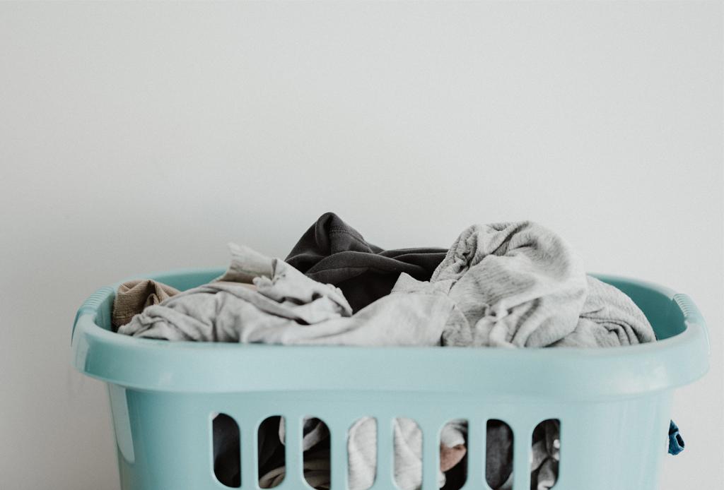 ¿Cómo preservar tus prendas en buen estado? Aquí te decimos - vanish-oxi-clean-1