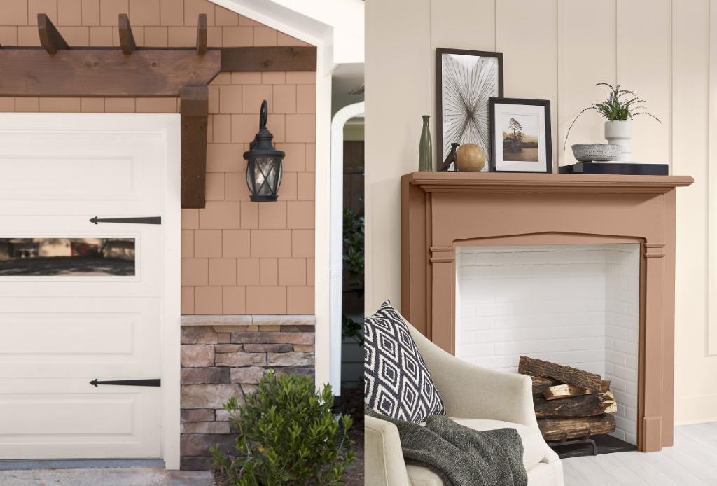 ¿Quieres redecorar tu casa? Este es el color del 2021 - color-del-ano-cimentado