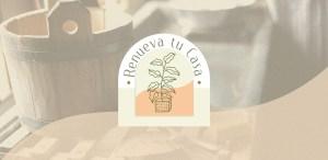 Un desengrasante natural para el hogar de 2 ingredientes