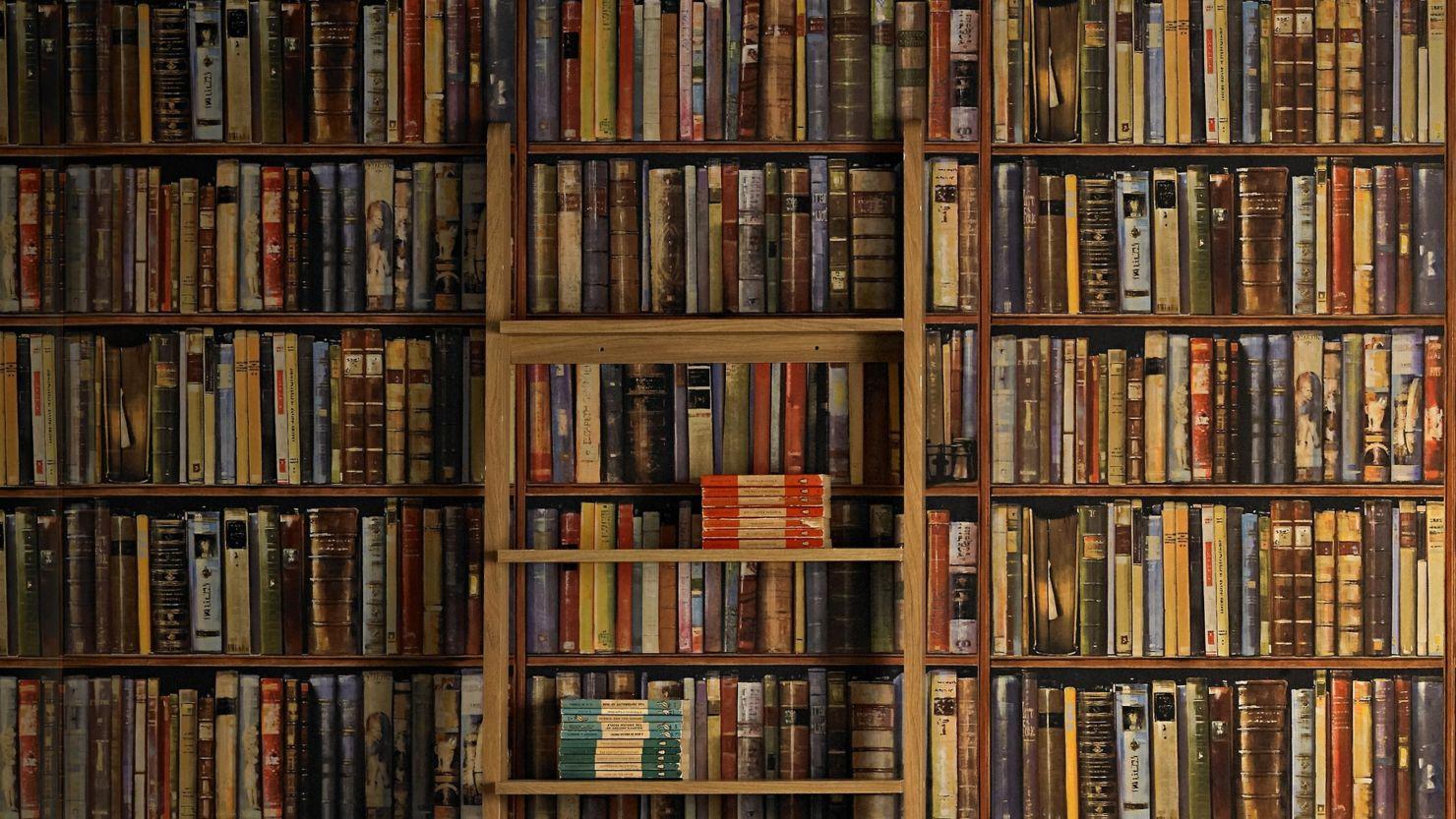 Libros que debes leer una vez en tu vida