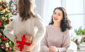 5 regalos increíbles que para consentir a mamá en su día