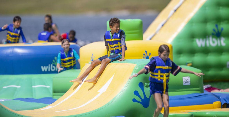 5 cosas que debes hacer en Orlando además de visitar Disney World - orlando-watersports-park-willie-j-allen-jr-e1619129009441
