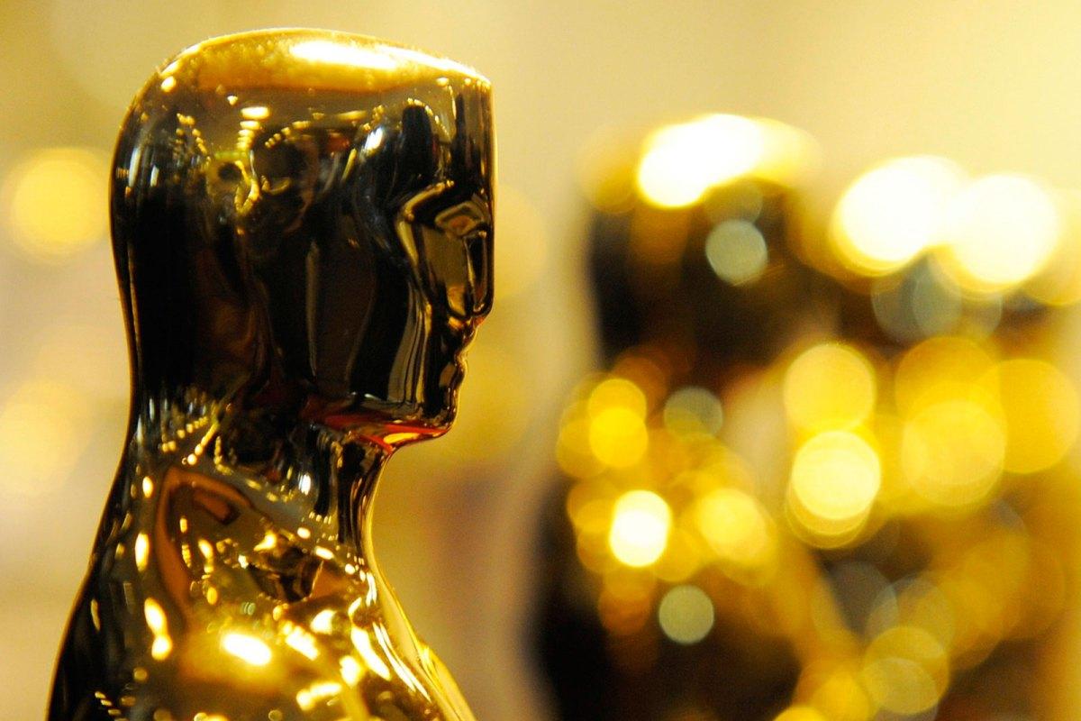 ¡Nomadland se lleva la noche! Aquí los ganadores de los Oscar 2021