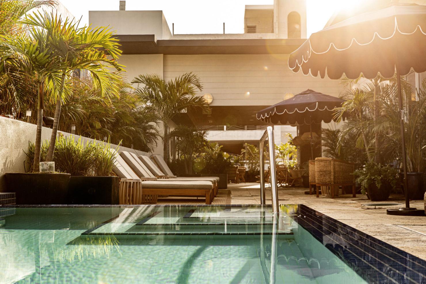 KAYAK abrirá su primer hotel en Miami