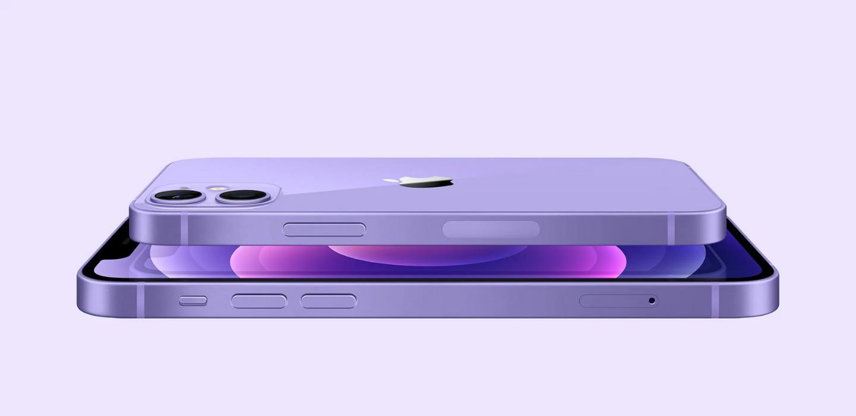 Spring Loaded: Todas las novedades de Apple para este 2021