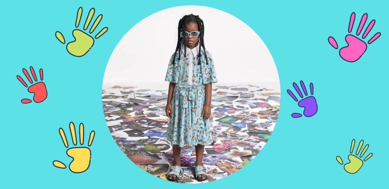 5 Colecciones infantiles que no puedes perderte este día del niño - sabrina-11