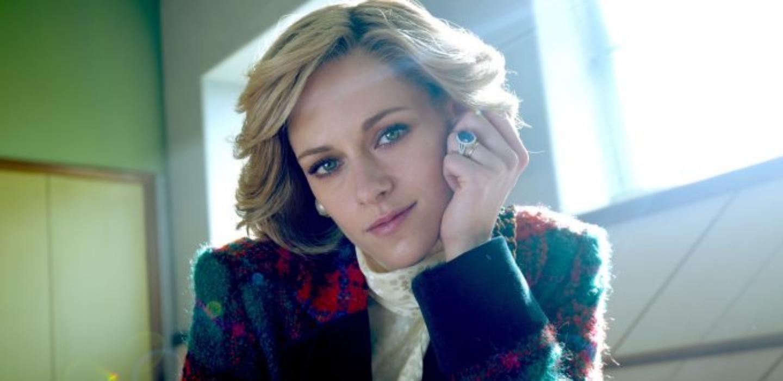 Kristen Stewart y sus mejores cambios de look al paso del tiempo