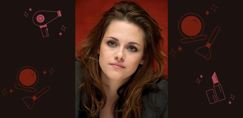 Kristen Stewart y sus mejores cambios de look al paso del tiempo - sabrina-55-1