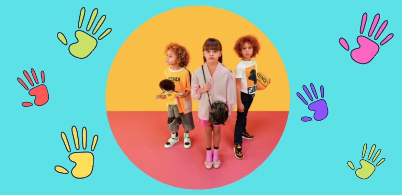 5 Colecciones infantiles que no puedes perderte este día del niño - sabrina-7-1