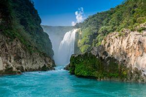 El destino perfecto para hacer slow tourism en México, ¿sabes cuál es?