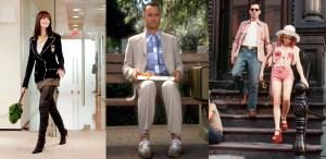 Los zapatos más icónicos del cine (que queremos en nuestro clóset)