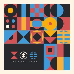 Disco de la semana: Reversiones, el disco tributo a Zoé