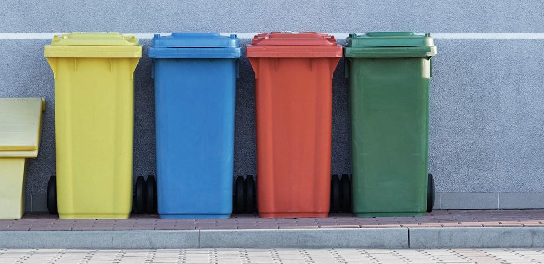 El ABC del reciclaje... y cómo ser parte del cambio y la solución - basicos-reciclaje-2