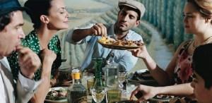 4 reglas básicas para comer y beber como un verdadero italiano