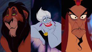 ¿Por qué hay tantos villanos queer en Disney?