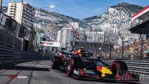 Estas son algunas cosas que no sabías del Gran Premio de Mónaco (y las celebridades que asisten)