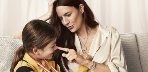 10 opciones de regalos ideales para mamá en su día