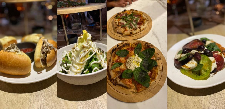 Osteria Mattea es el nuevo hot spot de comida italiana que debes conocer - sabrina-10-4