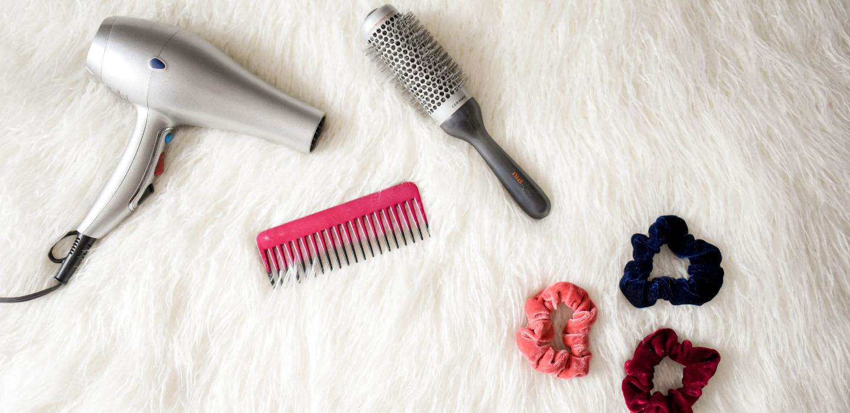 Guía de peines y cepillos ¡Aprende el uso de cada uno!