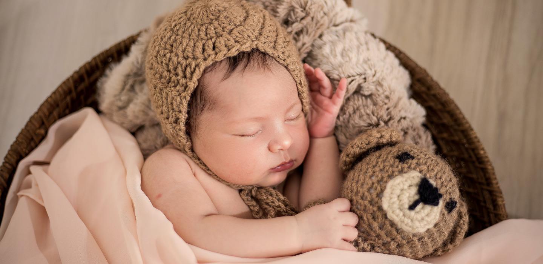 ¿Qué son las ventanas del sueño? ¡Toma nota si tienes bebés!