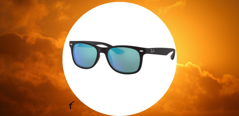 Ray-Ban Kids tiene los mejores lentes de sol para niño este verano - sabrina-6-3