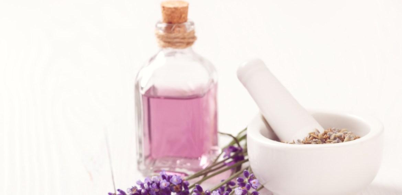 Los mejores aceites esenciales para conectar con tu interior - sabrina-7-2