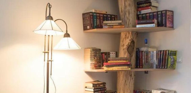Ideas para colocar un esquinero en casa y sacarle provecho a tu hogar