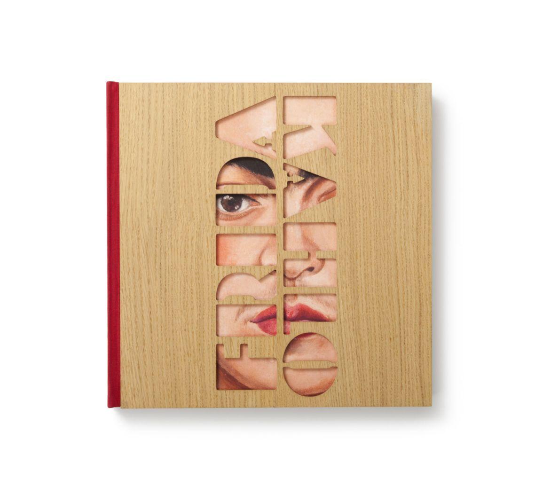 Los sueños de Frida: el mejor libro de la artista que también es una obra de arte - 21-libro-arte-cenital
