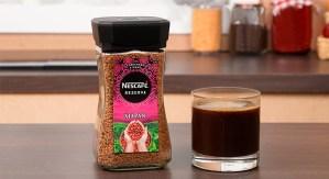 Dale un twist a tu café con estas recetas perfectas para cualquier momento