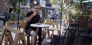 Orgullo de barrio: la serie gastronómica que honra nuestras historias (Episodio 1, 2)
