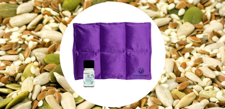 Gadgets para aliviar los cólicos menstruales ¡Serán una salvación! - sabrina-14-1