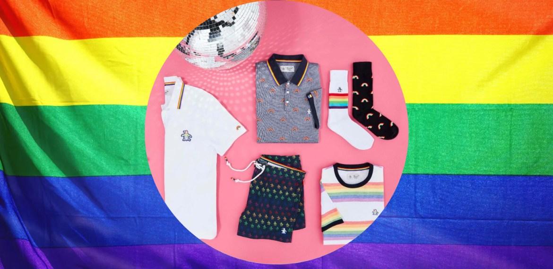 Colecciones para festejar el Pride 2021 con mucho estilo y color - sabrina-14-3