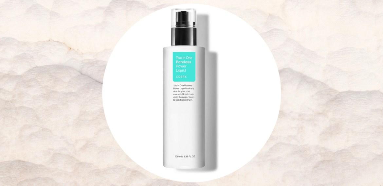8 productos indispensables para eliminar los poros abiertos - sabrina-25