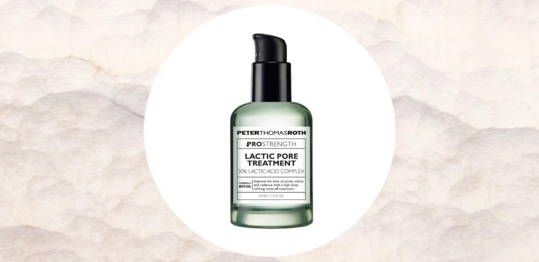 8 productos indispensables para eliminar los poros abiertos - sabrina-26