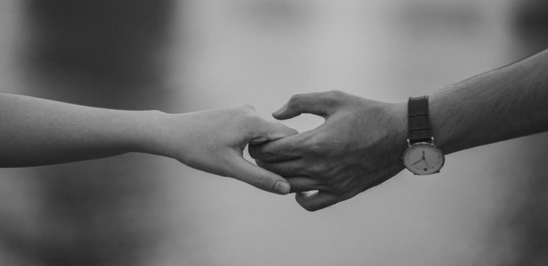 ¿Cómo suena el amor? ¡Frases que nos han demostrado un te amo! - sabrina-3-4