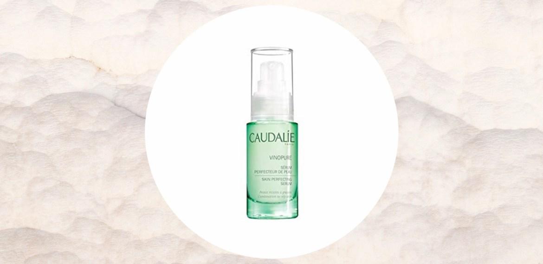 8 productos indispensables para eliminar los poros abiertos - sabrina-31