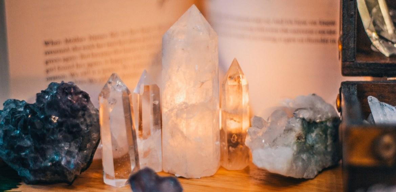 Te decimos en que dedo colocar cada tipo de piedra - sabrina-32