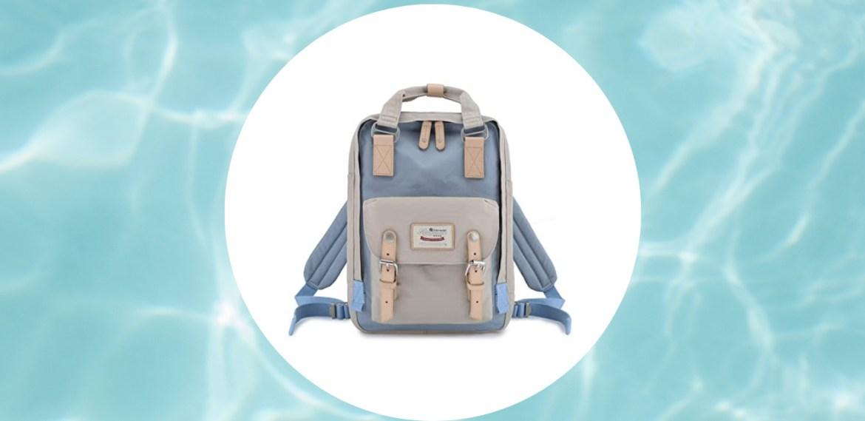 6 backpacks que tienes que tener YA para estar en tendencia este verano - sabrina-4-4