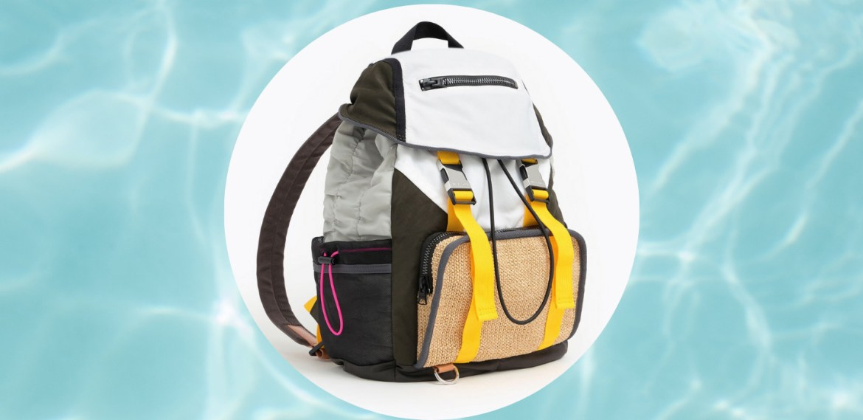 6 backpacks que tienes que tener YA para estar en tendencia este verano - sabrina-6-5
