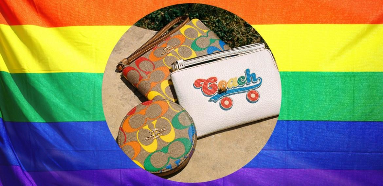 Colecciones para festejar el Pride 2021 con mucho estilo y color - sabrina-7-2