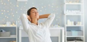 5 formas de desintoxicar tu mente ¡Es momento de aprender a soltar!